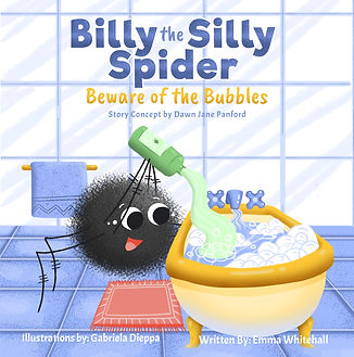 billy bubbles cover.jpg