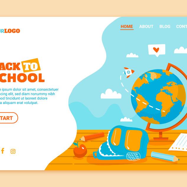 land-school.jpg
