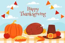 background-thanksgiving.jpg