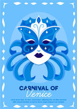 venetian-carnival-2-screen.jpg