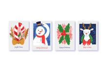 CARDS-CHRISTMAS-2.jpg