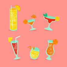 cocktail-collection-2.jpg