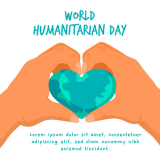 world-humanitarian-day.jpg