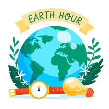 world-hour.jpg