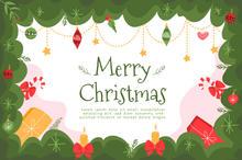 bg-christmas.jpg