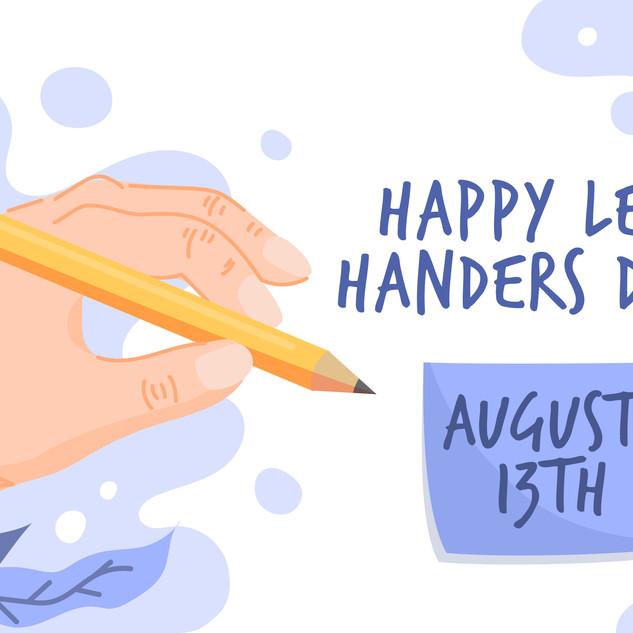left-handers.jpg