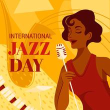 jazz-day2.jpg