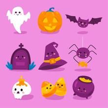 elements-halloween.jpg
