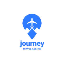 travel-logo-2.jpg