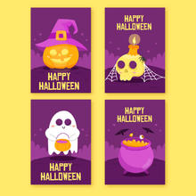 cards-halloween-collection.jpg