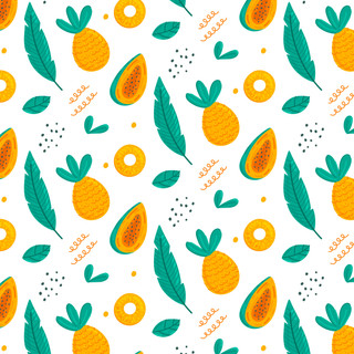 fruits-pattern-2.jpg