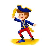pirate_mg.jpg
