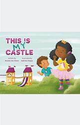 new__cover castle long (1).jpg