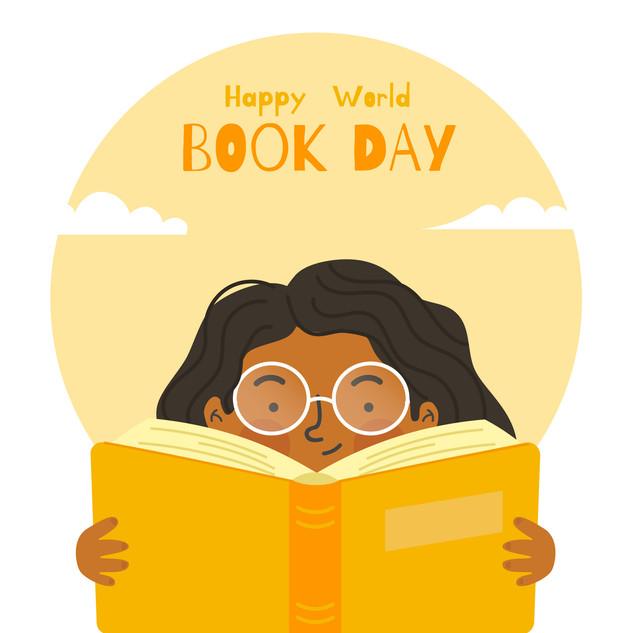 world-book-day-1.jpg