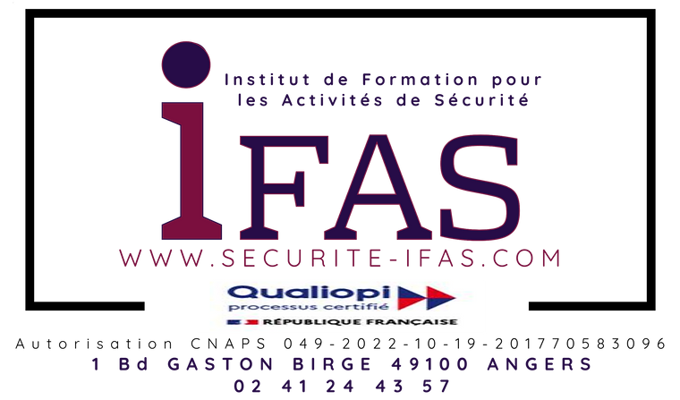 IFAS LOGO COMPLET dimension ok nvo quali