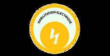 Habilitation electrique.png
