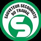 Sauveteur_secouriste_du_travail_Logo.png