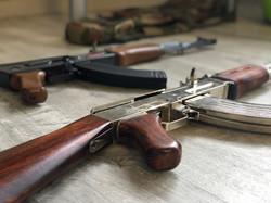 armement