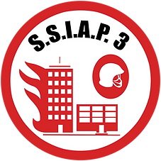 formation-ssiap3.png