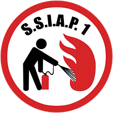 logo-formation-ssiap1-300x300.png