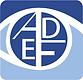 Logo ADEF.png