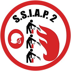 logo-formation-ssiap2.png