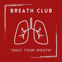 Breath Club red logo new size.png