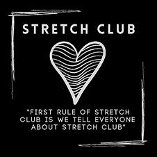 Stretch Club PNG.png