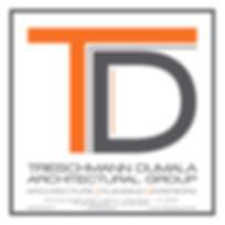 TDAG logo FINAL border .jpg