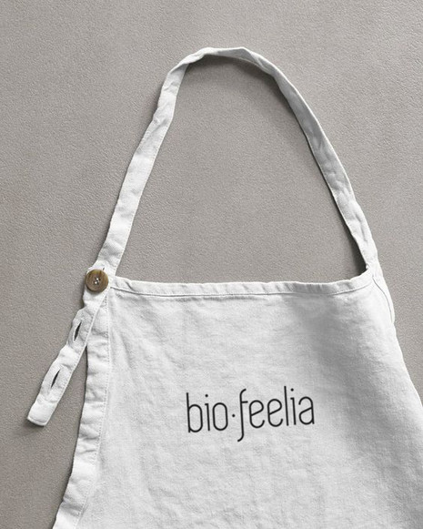 Bio.feelia