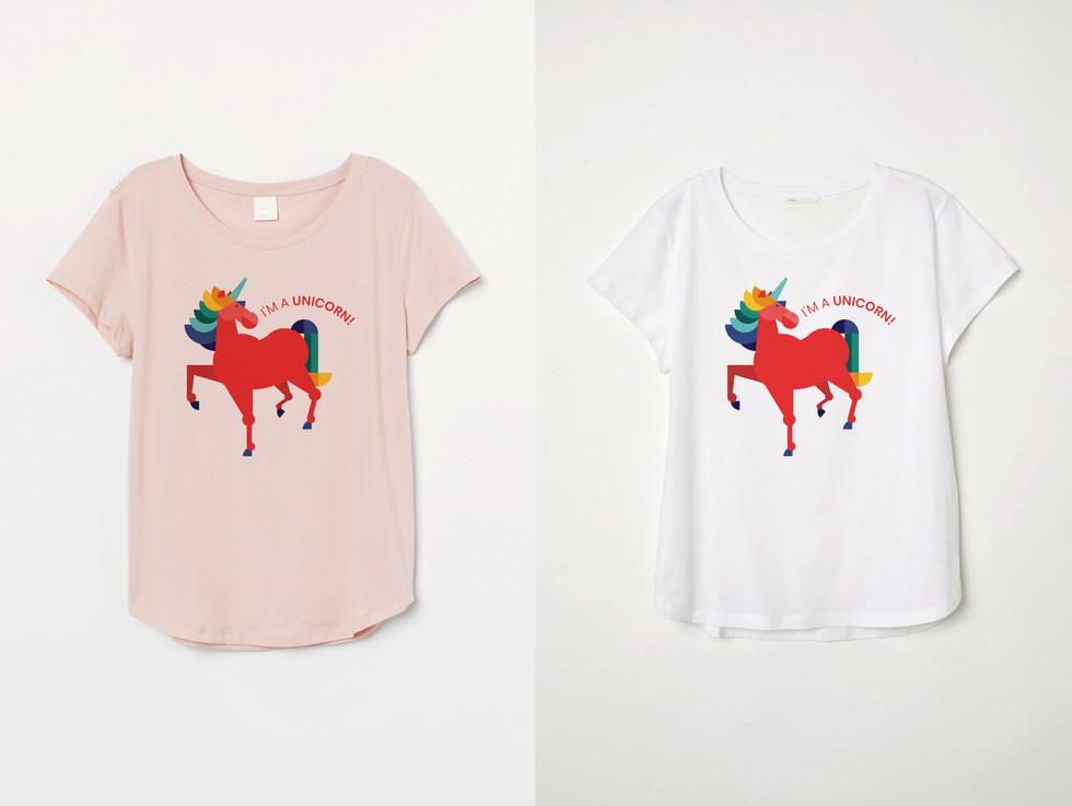 t shirt3.jpg