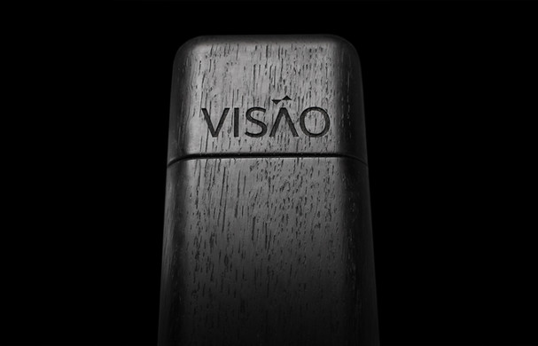 Visao cigar case