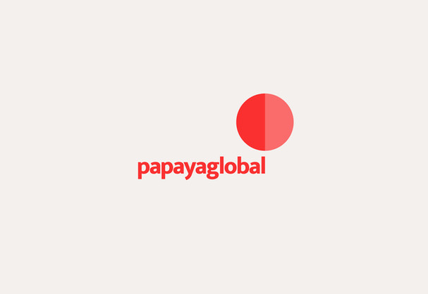 Papaya Global