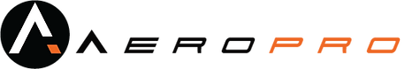 AEROPRO-LOGO-website.png
