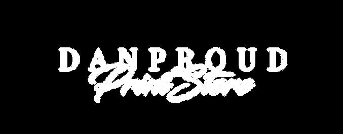 StoreLogo-2.png