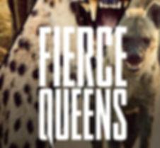 quibi-fierce-queens-social.jpeg