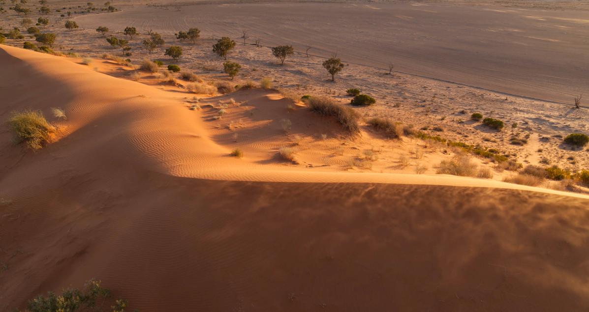 OutbackQld2-29.jpg