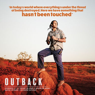 Outback_Albert_Dates.jpeg