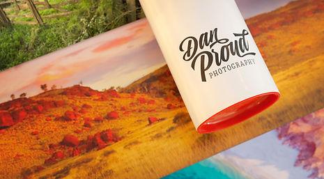 product-prints-2.jpg