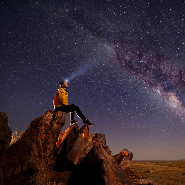 KIC_Stargazing_L.jpg