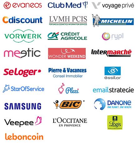 clients_rogné_2021.png