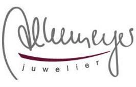 logo-alkemeyer-neu.jpg