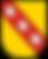 DEU_Alt-Hoerstel_COA.svg.png