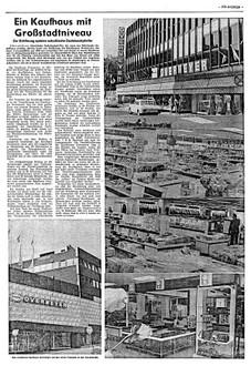 03. Oktober 1972