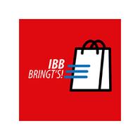 ibb-bringts.png