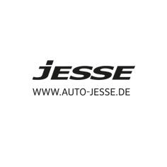 Logo_jesse.png