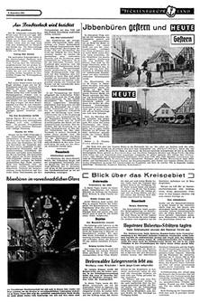 09. Dezember 1961