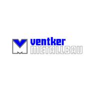 Logo-Ventker.png