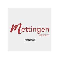 Mettingen_Koop.png