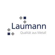Laumann.png